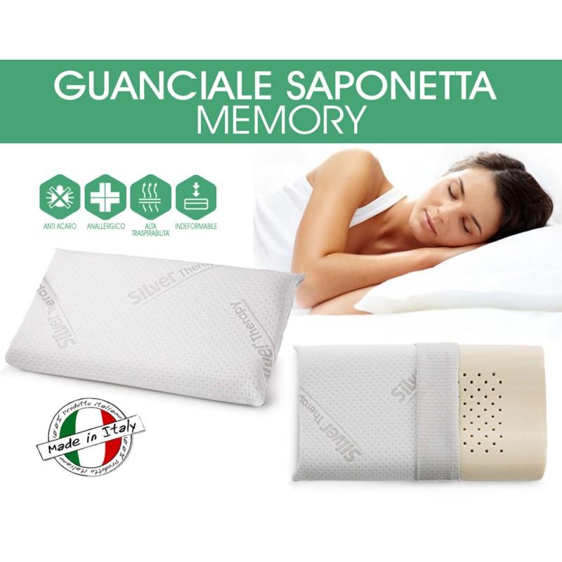 Copy Of Cuscino Guanciale Per Letto Una Piazza E Mezza 1 1 12 Mis 120x50 Fodera Cop